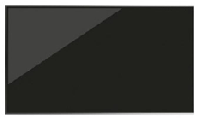 Светофильтр ТС-3 121х69 DIN 8-14