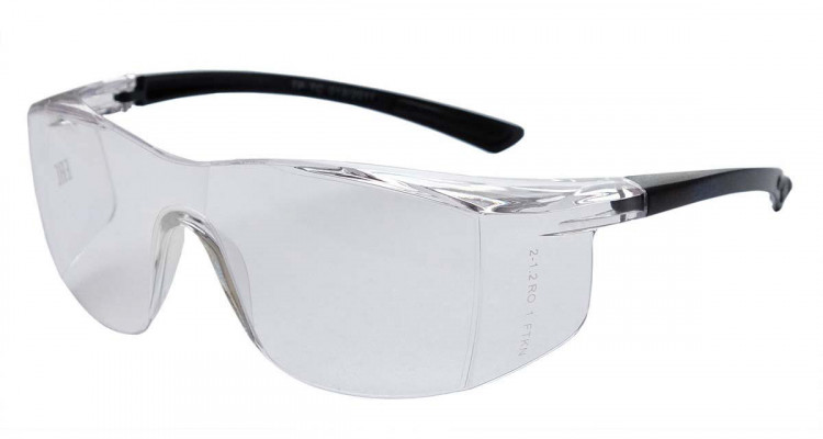 Очки защитные Декстер