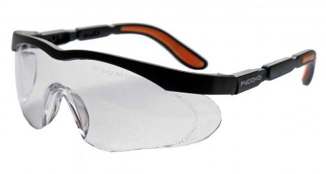 Очки защитные Форбс