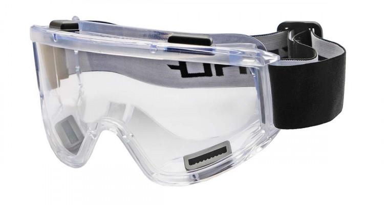 Защитные очки Сфера
