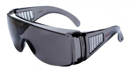 Очки защитные Спектр дарк