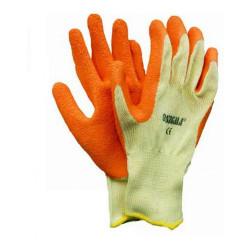 Перчатки Торро (вспененные)