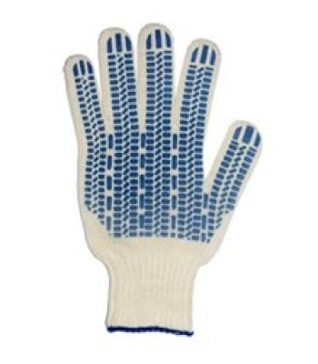 Перчатки 7,5 класс 6 нитей