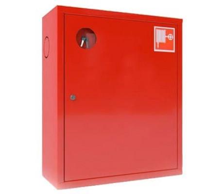 Шкаф пожарный ШПК-310НЗ закрытый