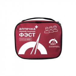 Аптечка для оказания первой помощи работникам (сумка)