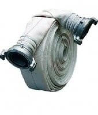 Рукав пожарный Классик 50мм с ГР-50 П