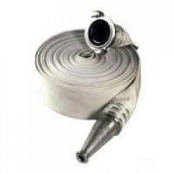 Рукав пожарный Классик 50мм с ГР-50А и стволом РС-50,01А