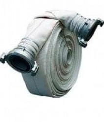 Рукав пожарный Классик 65мм с ГР-65 П