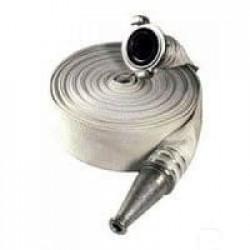 Рукав пожарный Классик 65мм с ГР-65А и стволом РС-70,01А