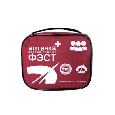 Аптечка для учебных, общеобразовательных учреждений (сумка)