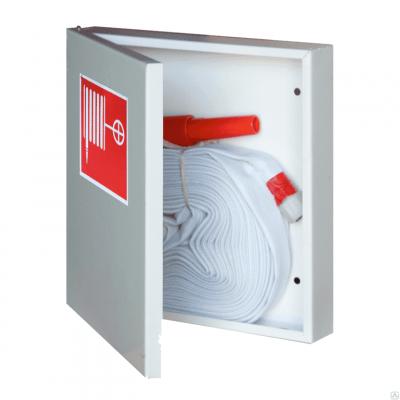 Шкаф для рукава внутриквартирного