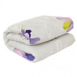 Одеяло файбер 1
