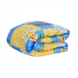 Одеяло синтепоновое СП 1,5
