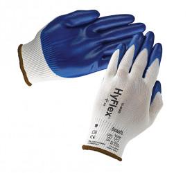 Перчатки Ansell Hyflex™ 11-900