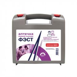 Укладка для экстренной профилактики парентеральных инфекций ФЭСТ