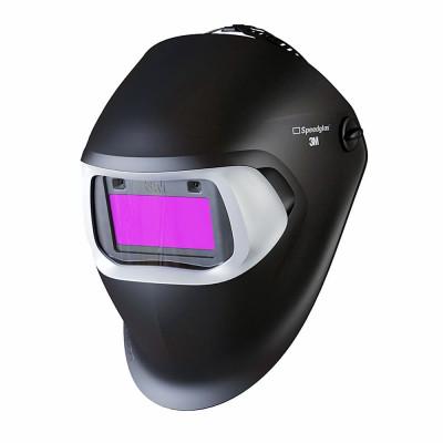 Маска сварочная Speedglas 100 3М