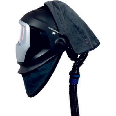 3M™ Speedglas® Защита головы от искр и брызг для сварщика 3M™ Speedglas® 9100/9100 Air