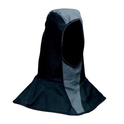 3M™ Speedglas® Подшлемник из огнестойкой ткани для защиты головы и шеи