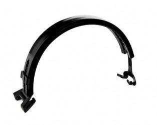 3M™ Speedglas® Рейка QR для крепления каски к сварочному щитку