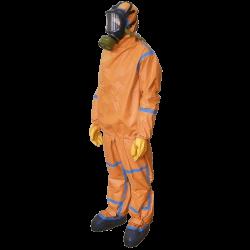 Костюм защитный Корунд-2
