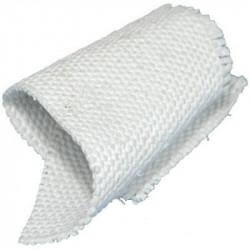 Ткань асбестовая АТ-2