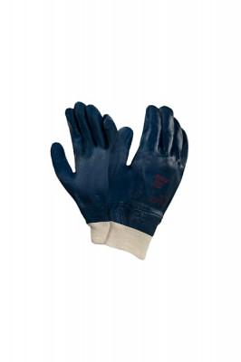 Перчатки Ansell Hylite™ 47-402