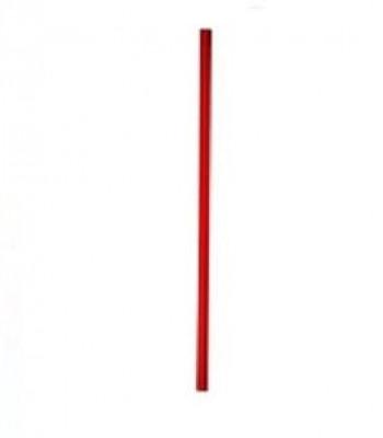 Дорожная сигнальная веха высотой 1,8м