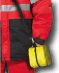 Самоспасатель Шанс-Е с фильтрами ФСЭ-С