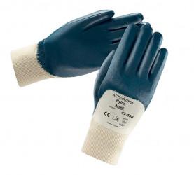 Перчатки Ansell Hylite™ 47-400