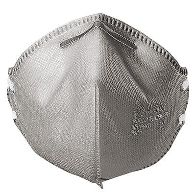 Полумаска фильтрующая Исток-1СУ