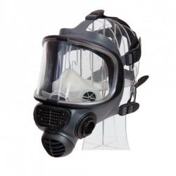 Полнолицевая маска SPIROTEK FM9500