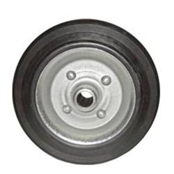 Колесо d-200мм к ОП 70 ОВП 100