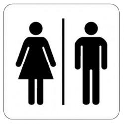 Санитарный знак