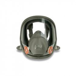 Полнолицевая маска 3М 6700