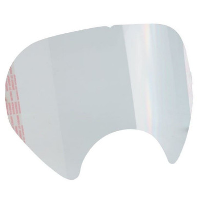 Пленка защитная 3М 6885 для маски серии 3М 6000