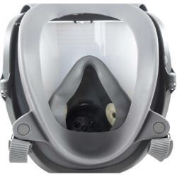 Подмасочник 3M 6894 для маски серии 3М 6000