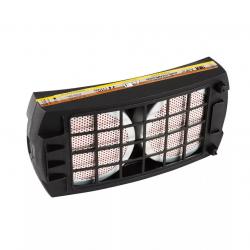 Фильтр противогазовый 3М 837242 A1B1E1 для блока ADFLO
