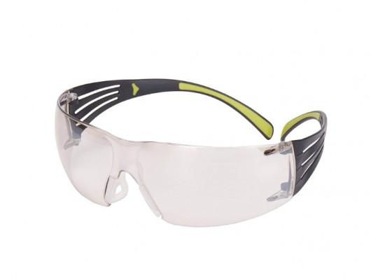 Очки открытые 3М SecureFit 410 SF410AS-EU