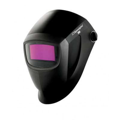 3M™ Speedglas® 9002NC Сварочный щиток с АЗФ Speedglas® 9002NC