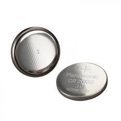 3M™ Speedglas® Комплект из 2 батареек для сварочного щитка