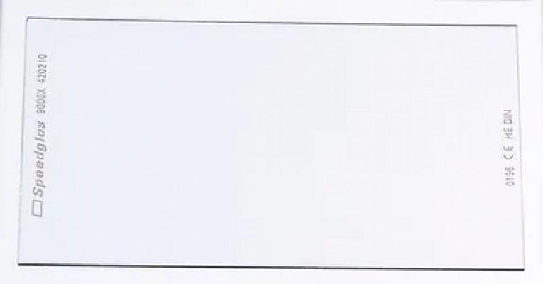 3M™ Speedglas® Пластина Внутренняя Защитная для щитков 3M™ Speedglas® 9000