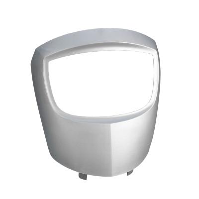 3М™ Speedglas® Крышка Защитная Фронтальная для щитков серии, серебристая