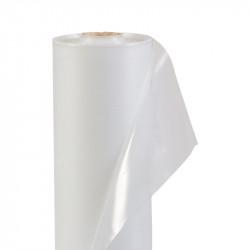 Пленка полиэтиленовая 80 мкм рукав 1,5 м (100 м)
