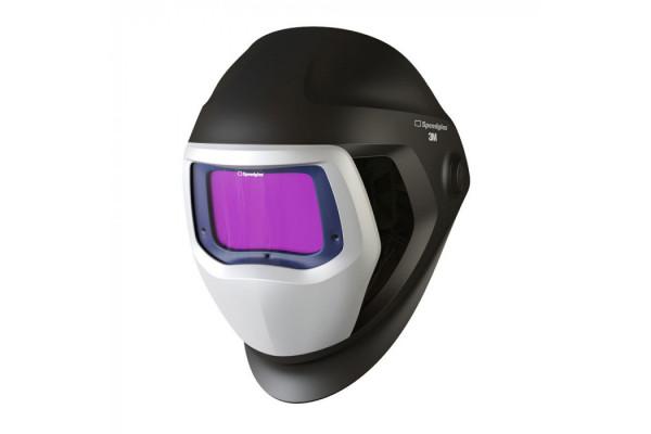 3M™ Speedglas® Сварочный щиток 3M™ Speedglas® 9100V рус