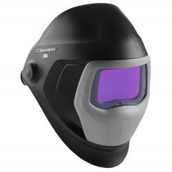 3M™ Speedglas® 9100 Сварочный щиток с АЗФ Speedglas® 9100 XXI