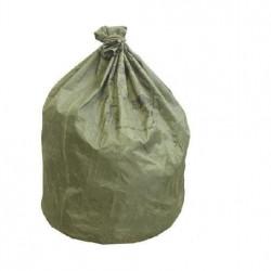 Мешок для зараженной одежды