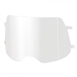 Пластина защитная, стандартная к щитку SG 9100FX, 5шт/уп
