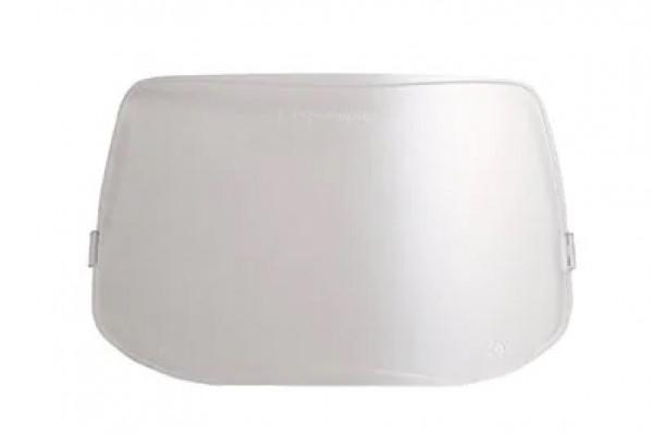 3M™ Speedglas® Пластина Наружная Защитная Стандартная к сварочному щитку серии