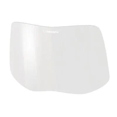 3M™ Speedglas® Пластина Наружная Защитная Термостойкам к сварочному щитку серии