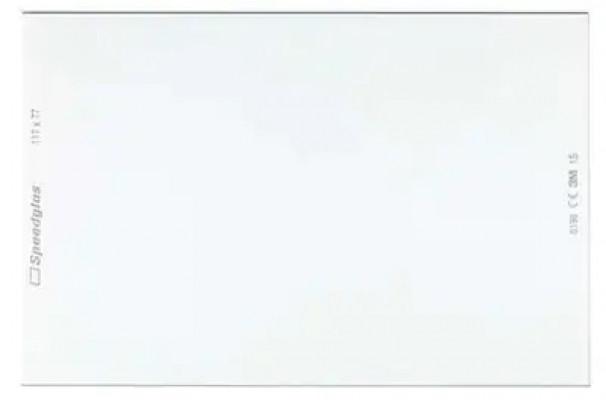 Пластина защитная, внутренняя для щитка Speedglas 9100ХХ,5шт/уп